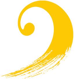 Logo Jugendmusikschule St.Georgen-Furtwangen e.V.