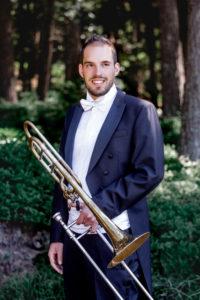 Daniel Weißer