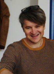 Andreas Erchinger