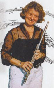 Elisabeth Kölle