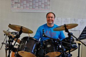 Jens Willi