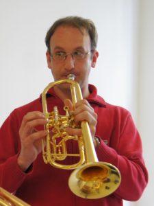 Matthias Hoppmann