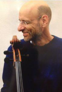 Andreas Roßmy