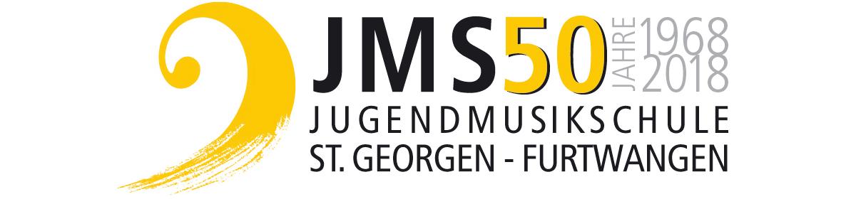 Jugendmusikschule St. Georgen-Furtwangen e.V.