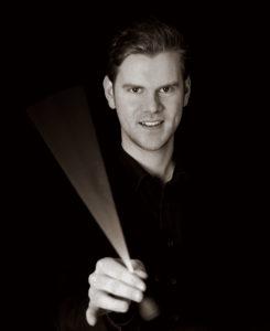Elias Zuckschwerdt