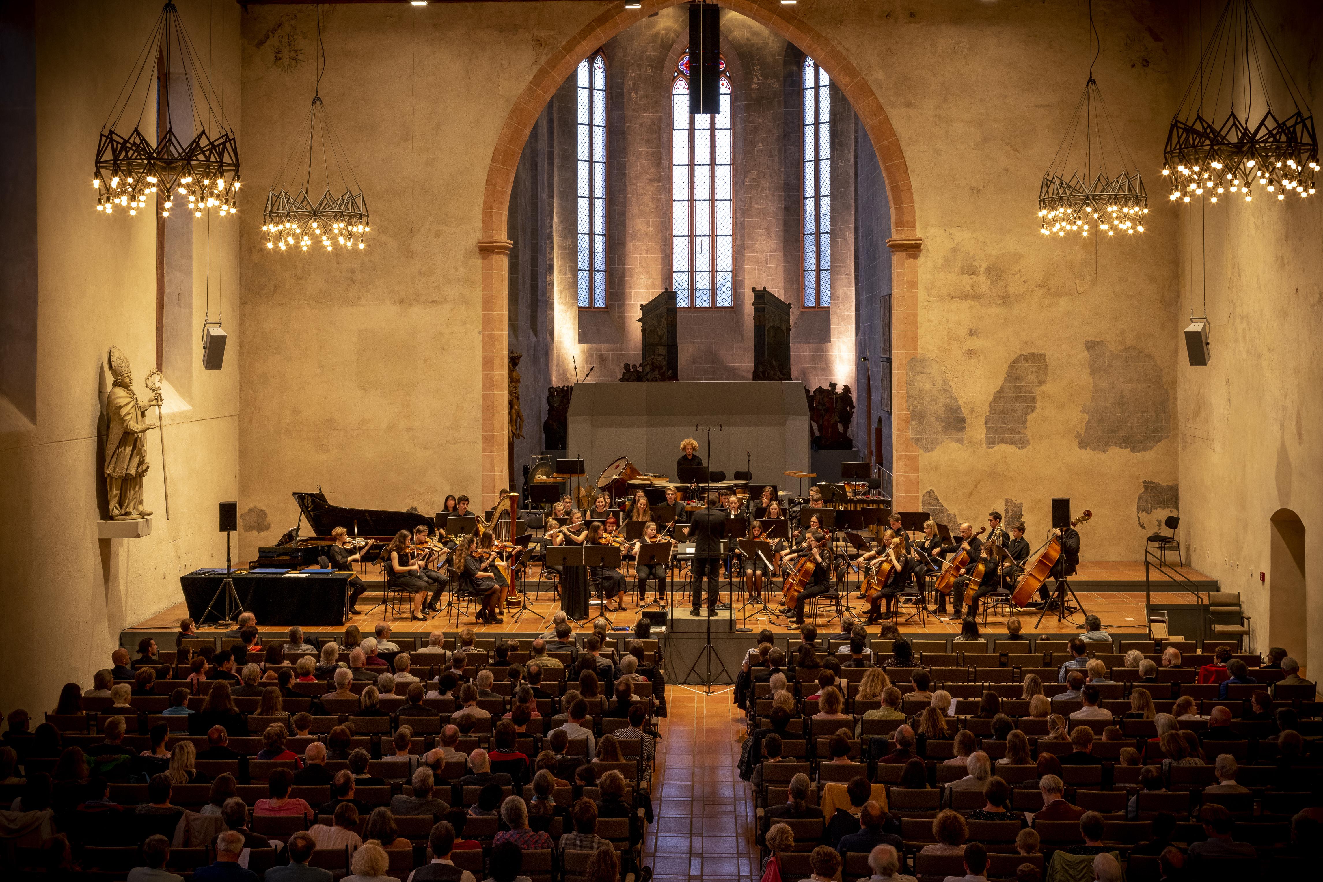 https://www.jugendmusikschulen.de/wp-content/uploads/2020/03/IMGP3789.jpg